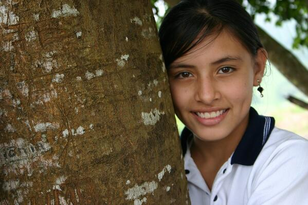 Donar a una ONG Colombia