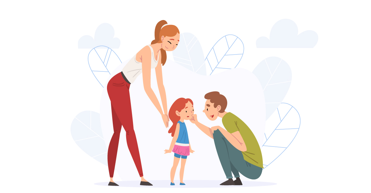 Cómo-patrocinar-a-un-niño