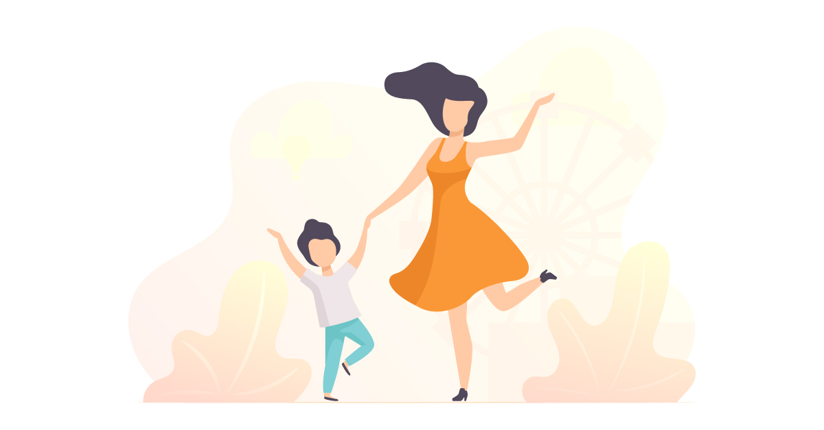 Consejos de salud mental familiar